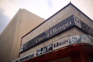 CINEMA 06