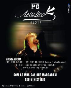 CANTOR PG ACUSTICO 01